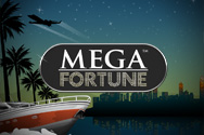 mega-fortune-thumb